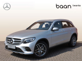 Mercedes-Benz GLC 250 4-Matic Business Solution Plus AMG Automaat
