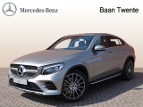 Mercedes-Benz GLC Coupé GLC 250 4MATIC Sport Edition Premium Plus / Comand / Burmester / Schuifdak