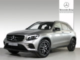 Mercedes-Benz GLC 250 4MATIC Business Solution AMG Night Automaat