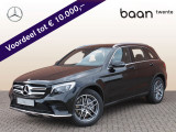 Mercedes-Benz GLC GLC 250 4MATIC Business Solution AMG Automaat/ Pluspakket / Trekhaak / Panoramad