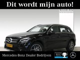 Mercedes-Benz GLC 250 d 4MATIC Line: AMG *Crazydeals*