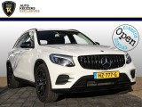 "Mercedes-Benz GLC 220 d 4MATIC AMG 19""LM Stoelverw. Camera"