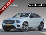 Mercedes-Benz GLC Coupé GLC 250 Coupe/AMG/Night/20inch/Schuifdak
