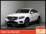 Mercedes-Benz GLC Coupé 250 4MATIC Navi/ 360 camera/