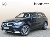 Mercedes-Benz GLC GLC 250 4MATIC Business Solution AMG / COMAND / DAB+ Automaat