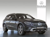 Mercedes-Benz GLC 200