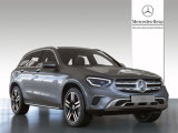 Mercedes-Benz GLC 200 d
