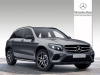 Mercedes-Benz GLC 250 4MATIC Sport Edition