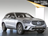 Mercedes-Benz GLC 200 Business Solution Limited