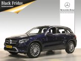 Mercedes-Benz GLC 250 4MATIC Premium