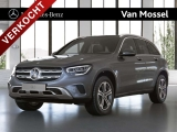 Mercedes-Benz GLC GLC 200 Advantage / Exclusive