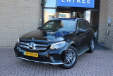 Mercedes-Benz GLC 220 d 4 Matic Aut.9 AMG STYLING-DODEHOEK-DISTRONIC-NAVI-LED-19?AMG-COMPLEET