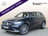Mercedes-Benz GLC GLC 250 4-Matic Business Solution AMG / Comand / DAB+ Automaat