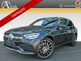 Mercedes-Benz GLC 300 4MATIC Advantage AMG-Line Panoramadak