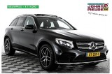 Mercedes-Benz GLC 350 d 4MATIC AMG Styling Automaat PANO/LEER -A.S. ZONDAG OPEN!-