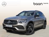 Mercedes-Benz GLC 200 Business Solution Plus AMG Automaat