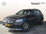 Mercedes-Benz GLC 220 d 4-Matic Business Solution AMG | Panoramadak | Distronic | DAB | Comand | A