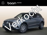 Mercedes-Benz GLC 300e 4-Matic Exclusive Automaat | Apple Carplay | Distronic | Panoramadak | Mult