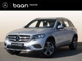 Mercedes-Benz GLC 350e 4-Matic Exclusive Automaat
