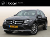 Mercedes-Benz GLC 250d 4-Matic Business Solution Plus AMG Automaat