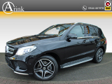 Mercedes-Benz GLE 350 d 4MATIC AMG-Line Korting 30%