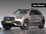 Mercedes-Benz GLE GLE 300 d/ 4MATIC/ AMG/ Night/ Pano/ Rijassistentiepakket