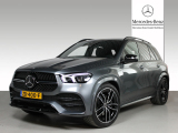 Mercedes-Benz GLE 300 d 4MATIC Premium Plus Line: AMG