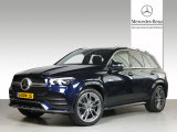Mercedes-Benz GLE 300 d 4MATIC AMG