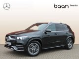 Mercedes-Benz GLE GLE 300 d 4-Matic Advantage AMG Automaat