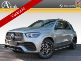 Mercedes-Benz GLE 450 4MATIC Premium Plus