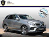 Mercedes-Benz GLE 350 d 4MATIC AMG LINE 360 Camera  Adapt. Cruise Leder 20''