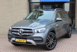 Mercedes-Benz GLE 450 4Matic Luxury-21?AMG-PANORAMADAK-WIDESCREEN-MULTI BEAM-TREKHAAK-CAMERA-DODE