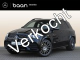 Mercedes-Benz GLE 350 de 4-Matic Premium Plus AMG | Rijassistentiepakket | Trekhaak | Airmatic | P