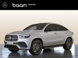 Mercedes-Benz GLE Coupé 400d 4-Matic Premium Plus AMG Automaat
