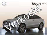 Mercedes-Benz GLE Coupé 350 e 4-Matic Premium Plus | AMG Line | Nightpakket | Trekhaak | Bekleding Napal
