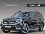 Mercedes-Benz GLS GLS 350 d 4MATIC / AMG / Nightpakket