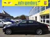 Mercedes-Benz S-Klasse 350 CDI BLUETEC PRESTIGE PLUS * 53.596 Km * Vol Opties *