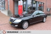 Mercedes-Benz S-Klasse S320 CDi Automaat, Full Options, Originele Kilometers
