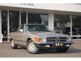 Mercedes-Benz SL 380 SL  Roadster SALE