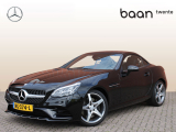 Mercedes-Benz SLC SLC 180 AMG Line / Apple Carplay / Automaat