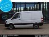 Mercedes-Benz Sprinter 211 CDI | L1H1 | Functional | Airco | All-in prijs