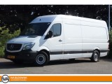Mercedes-Benz Sprinter 316 2.2 CDI 432 HD