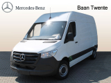 Mercedes-Benz Sprinter 314 CDI KA L2 FWD Functional