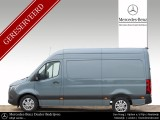 Mercedes-Benz Sprinter 316 CDI L2H2 | MBUX multimediasysteem ?Actieve afstandsassistent | 360º Camera ?