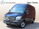 Mercedes-Benz Sprinter 319 CDI KA 366.165 3,5t .