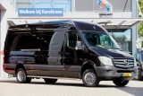Mercedes-Benz Sprinter 513 2.2 CDI | Aut. | L3H2 | 3.5T Trekgewicht | Lane Assist | Airco | 38.000KM!!