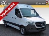 Mercedes-Benz Sprinter 316 CDI L2H2 RWD 7G-Tronic Audio Navi MBUX 10 High Beam LED verlichting Trekhaak