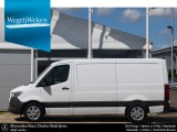 Mercedes-Benz Sprinter 316 CDI L2H1 | RWD | MBUX | Automaat | Distronic | Airco | All in-Prijs