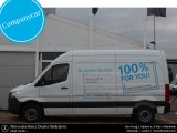 Mercedes-Benz Sprinter 314 CDI L2H2 Functional | FWD | Digitale radio | Cruise Control | All in-Prijs