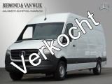 Mercedes-Benz Sprinter 314 2.2 CDI L3H2 (13352)